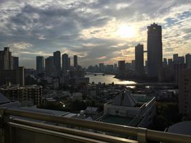 東京都中央区佃2-2-8 月島 賃貸・部屋探し情報 物件詳細