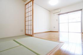 JR高崎線/高崎 4階/5階建 築16年