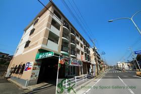 兵庫県神戸市垂水区向陽2 垂水 賃貸・部屋探し情報 物件詳細