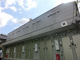 東京都練馬区貫井4 中村橋 賃貸・部屋探し情報 物件詳細