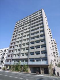 地下鉄空港線/赤坂 14階/14階建 築4年