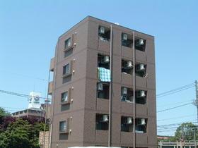 東京都練馬区高松6 光が丘 賃貸・部屋探し情報 物件詳細