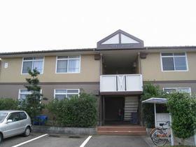 新潟県新潟市秋葉区結2369 荻川 賃貸・部屋探し情報 物件詳細