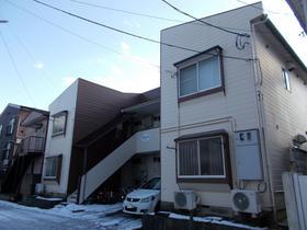 新潟県新潟市中央区米山3 新潟 賃貸・部屋探し情報 物件詳細