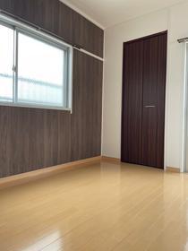 JR指宿枕崎線/郡元 3階/3階建 築38年