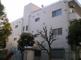 東京都大田区大森西2 平和島 賃貸・部屋探し情報 物件詳細