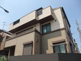 東京都練馬区練馬2 練馬 賃貸・部屋探し情報 物件詳細