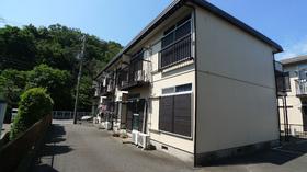 京急逗子線/神武寺 2階/2階建 築33年