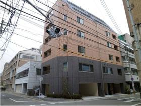 地下鉄空港線/赤坂 4階/7階建 築6年