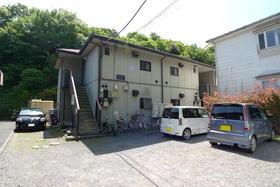 神奈川県鎌倉市岩瀬 大船 賃貸・部屋探し情報 物件詳細