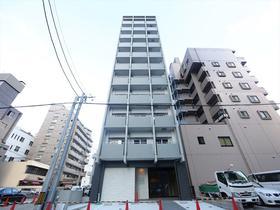愛知県名古屋市中区千代田5 鶴舞 賃貸・部屋探し情報 物件詳細