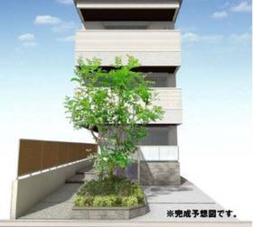 広島県広島市中区西十日市町 十日市町 賃貸・部屋探し情報 物件詳細