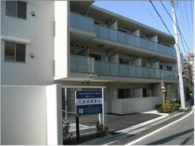 東京都中野区弥生町5 中野富士見町 賃貸・部屋探し情報 物件詳細