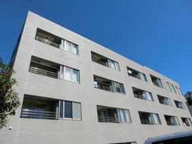西武池袋線/練馬 3階/4階建 築26年