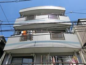 地下鉄四つ橋線/玉出 4階/4階建 築29年