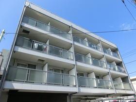 東京都練馬区高野台4 練馬高野台 賃貸・部屋探し情報 物件詳細