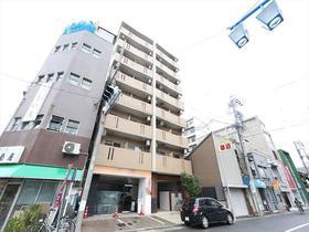愛知県名古屋市中区葵2 千種 賃貸・部屋探し情報 物件詳細