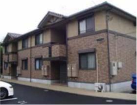 JR常磐線/水戸 1階/2階建 築17年
