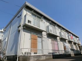 西武池袋線/練馬高野台 2階/2階建 築31年
