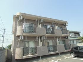 JR上越線/群馬総社 1階/2階建 築15年