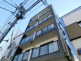東京都新宿区西落合2 落合南長崎 賃貸・部屋探し情報 物件詳細