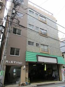 東京メトロ丸ノ内線/方南町 3階/4階建 築46年