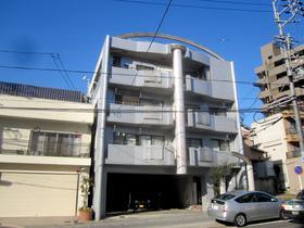 愛知県名古屋市千種区自由ケ丘2 自由ケ丘 賃貸・部屋探し情報 物件詳細