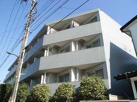 東京メトロ有楽町線/小竹向原 3階/4階建 築29年