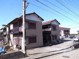 神奈川県横浜市緑区鴨居7 鴨居 賃貸・部屋探し情報 物件詳細