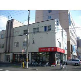 北海道札幌市北区北十九条西4 北18条 賃貸・部屋探し情報 物件詳細