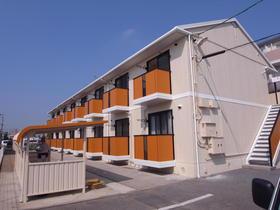 愛知県西尾市丁田町杢左 西尾 賃貸・部屋探し情報 物件詳細