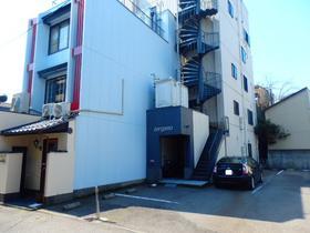 石川県金沢市片町1 片町 賃貸・部屋探し情報 物件詳細