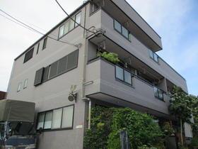 東京メトロ丸ノ内線/方南町 2階/3階建 築23年
