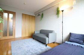 JR指宿枕崎線/坂之上 3階/3階建 築19年