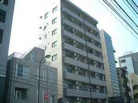 JR山手線/恵比寿 2階/9階建 築24年