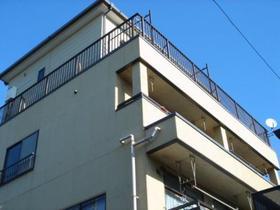 京成本線/京成小岩 3階/3階建 築31年