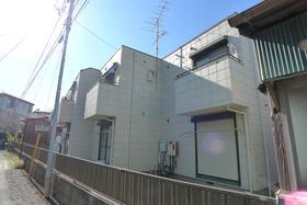 神奈川県鎌倉市岡本2 大船 賃貸・部屋探し情報 物件詳細