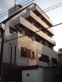 東京都新宿区北新宿4 東中野 賃貸・部屋探し情報 物件詳細