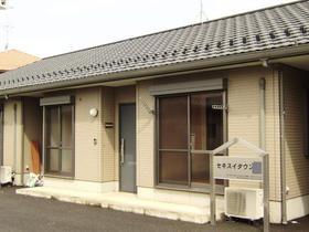 栃木県小山市大字横倉 小山 賃貸・部屋探し情報 物件詳細
