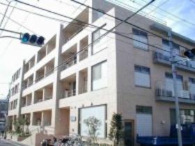 東急目黒線/西小山 1階/5階建 築19年