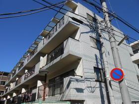 神奈川県横浜市港北区日吉3 日吉 賃貸・部屋探し情報 物件詳細