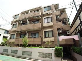 東京都中野区南台3 方南町 賃貸・部屋探し情報 物件詳細