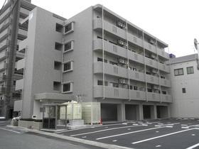 岡山県総社市中央1 総社 賃貸・部屋探し情報 物件詳細