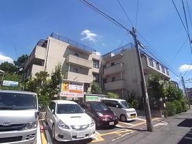兵庫県神戸市東灘区森北町4 甲南山手 賃貸・部屋探し情報 物件詳細