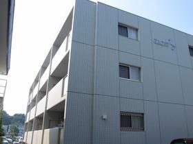 静岡県浜松市中区鴨江3 根上り松 賃貸・部屋探し情報 物件詳細