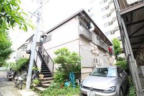 東京都豊島区高田2 雑司が谷 賃貸・部屋探し情報 物件詳細
