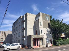 北海道札幌市中央区北十八条西15 桑園 賃貸・部屋探し情報 物件詳細