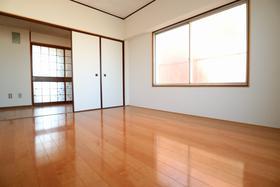 鹿児島市電谷山線/笹貫 4階/5階建 築49年