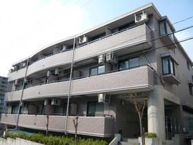大阪府吹田市江坂町5 緑地公園 賃貸・部屋探し情報 物件詳細