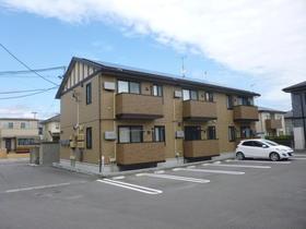 福島県いわき市常磐西郷町岩崎 湯本 賃貸・部屋探し情報 物件詳細